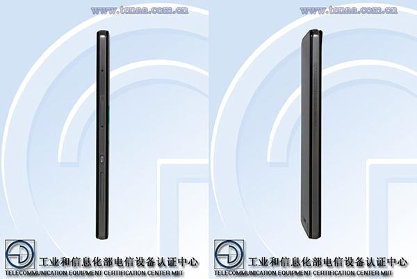 Huawei, P8 Lite modeli üzerinde çalışıyor