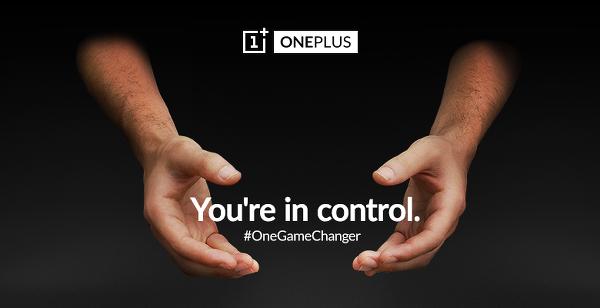 OnePlus bir insansız hava aracı tanıtabilir