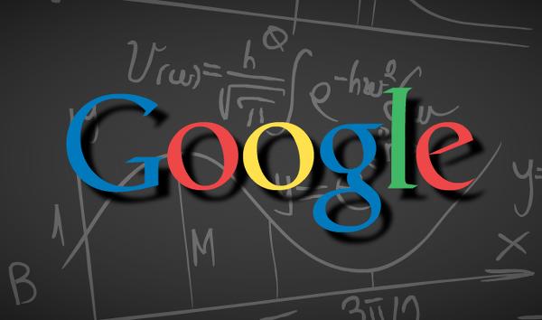 Google yeni arama motoru algoritmasını 21 Nisan'da hayata geçiriyor, mobil siteler öne çıkıyor