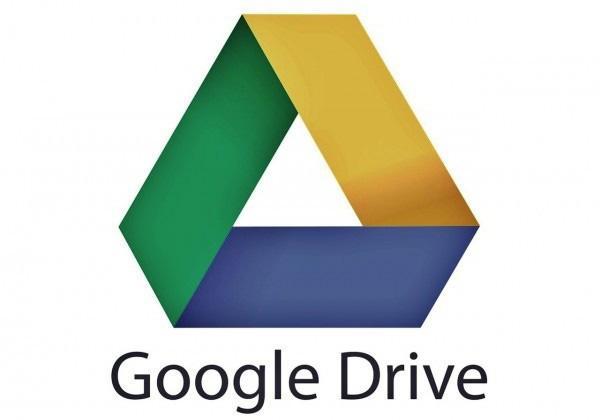 Google+ fotoğraf ve videoları, Google Drive içerisinde de yer alacak