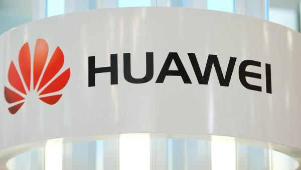 Huawei geçen yılı gelirlerde yükselişle kapattı