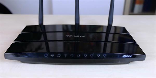 TP-LINK TD-W9980 İnceleme