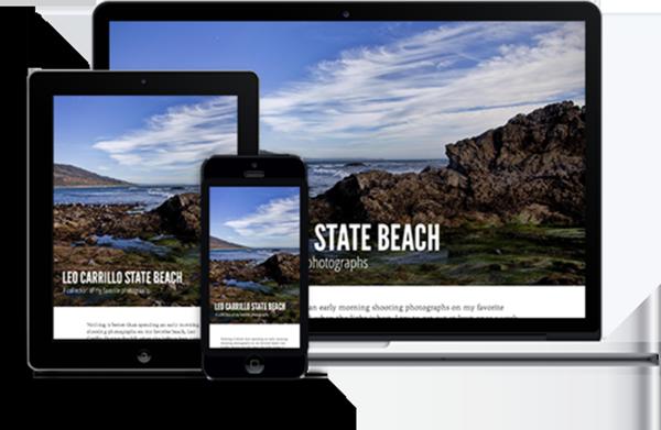 Adobe'den iPad özel yeni bir uygulama daha: Slate