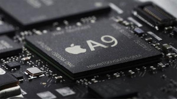Apple, A9 çipsetlerinin üretimi için Samsung'un kapısını çalmaya hazırlanıyor