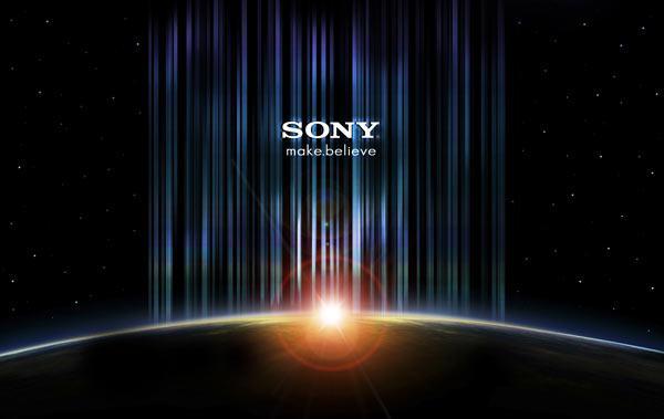 Sony bir yıl içinde 38 milyon Xperia telefonu satmak niyetinde