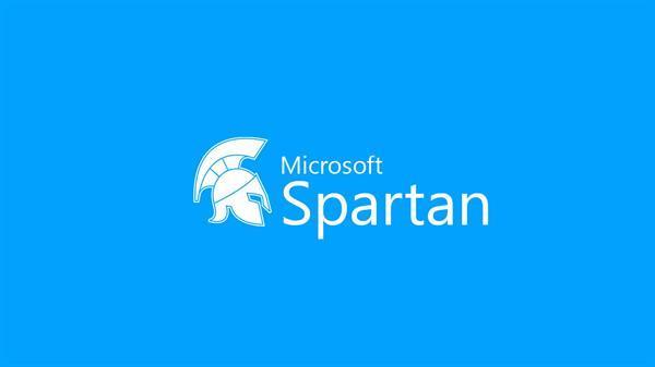 Microsoft, Spartan tarayıcısı ile ilgili yeni bilgiler paylaştı