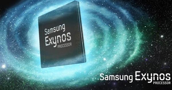 Samsung'un özelleştirilmiş çekirdeği Galaxy S7'ye nasip olacak