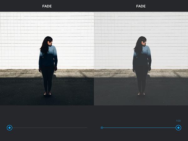 Instagram yeni fotoğraf filtreleri ve yaratıcı araçlarla güncellendi