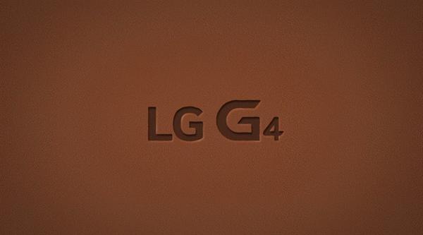 LG, G4 ve yeni arayüzü ile ilgili kısa videolar yayınladı