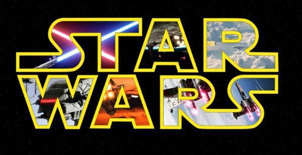 Star Wars serisi dijital mağazalarda yerini almaya hazırlanıyor