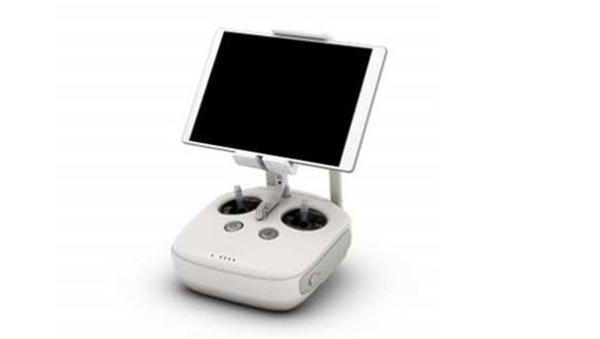 DJI'dan insansız hava araçları arasına 4K video çekebilen yeni alternatif: Phantom 3