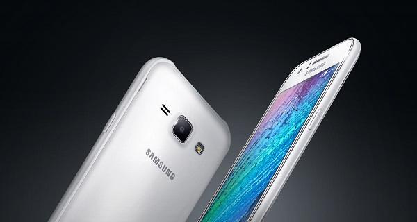 Samsung'un giriş seviyesine yönelik modelleri Galaxy J5 ve J7'ye ait ilk detaylar ortaya çıktı