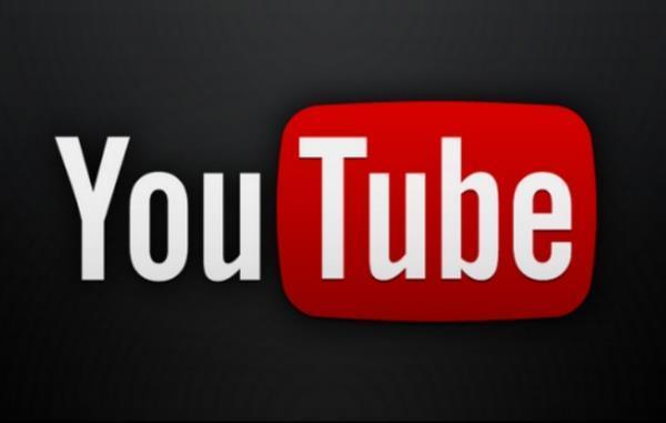 Youtube ücretli üyelik sistemini doğruladı