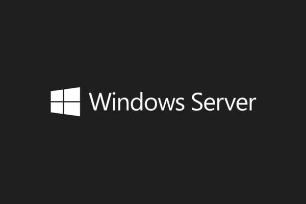 Windows Server nano boyutlara iniyor