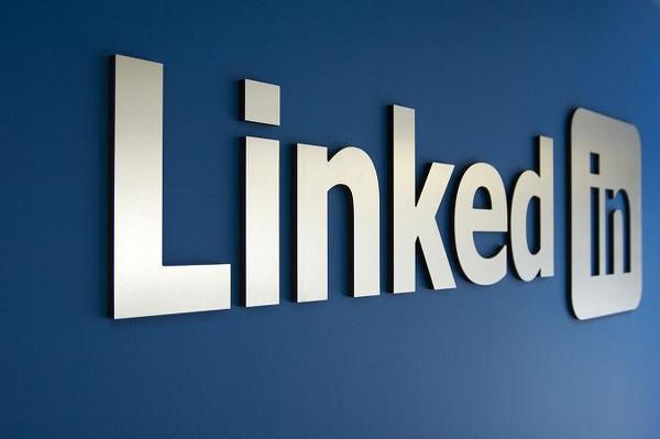 LinkedIn çevrimiçi dil öğrenme platformu Lynda'yı satın aldı