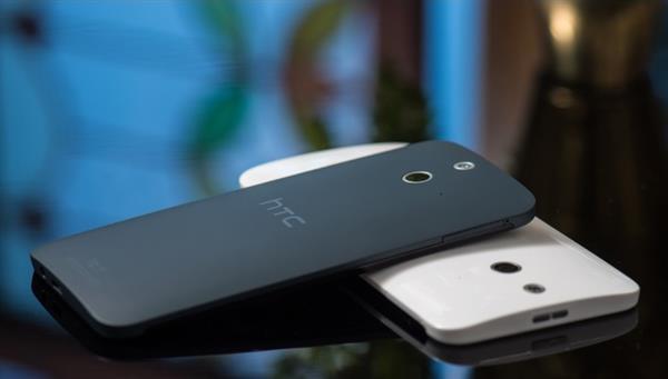 HTC One E8, Desire Eye ve Butterfly S modelleri için Lollipop güncellemesi başladı