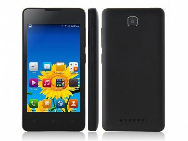 Lenovo'dan giriş seviyesine yönelik $60 fiyatıyla dikkat çeken telefon: Lenovo A1900