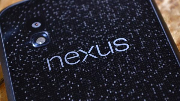 Nexus 4 cihazları için Android 5.1 güncellemesi yayınlandı