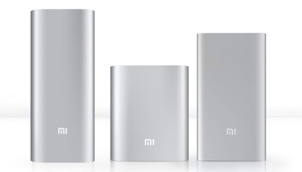 Xiaomi taklitçi firmalardan rahatsız