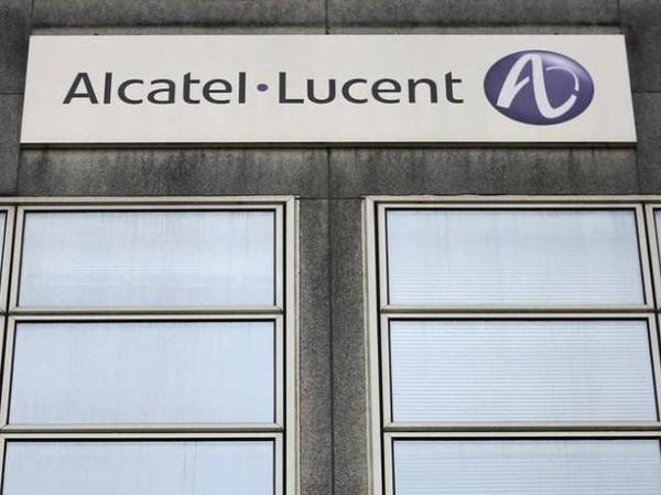 Nokia bu kez Alcatel-Lucent'in peşinde