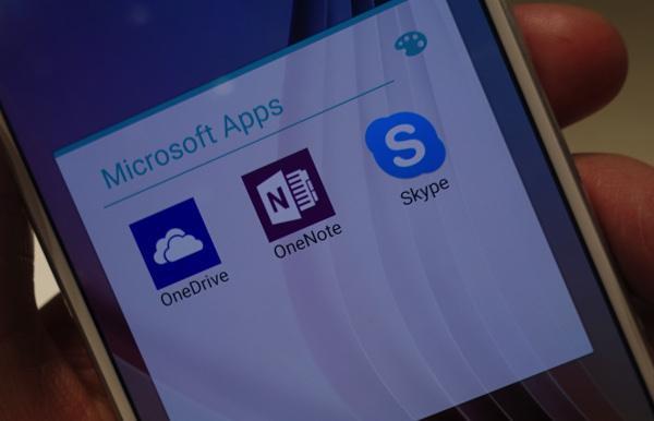 Ne kadar çok Microsoft uygulaması o kadar az lisans bedeli