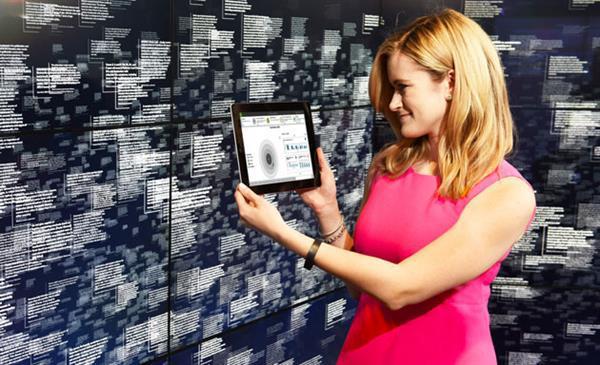 IBM ve Apple sağlık sektöründe işbirliğine gidiyor