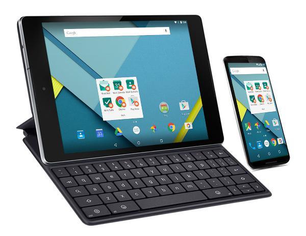 Android for Work faaliyete geçiyor
