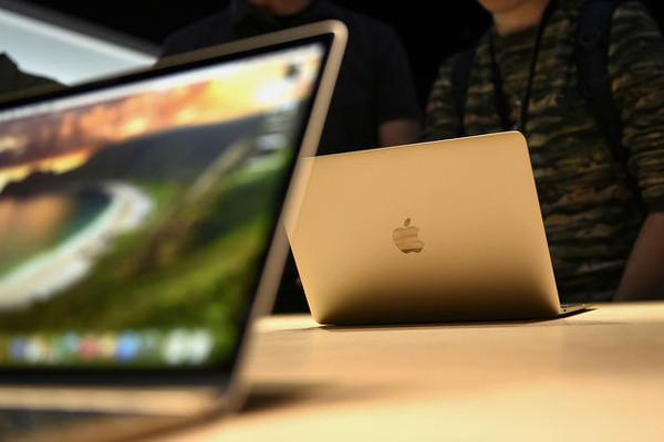 Samsung özel bir ekiple Apple cihazlarına ekran tasarlayacak