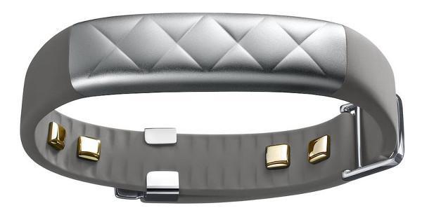 Sanal cüzdan desteği ile Jawbone Up4 duyuruldu