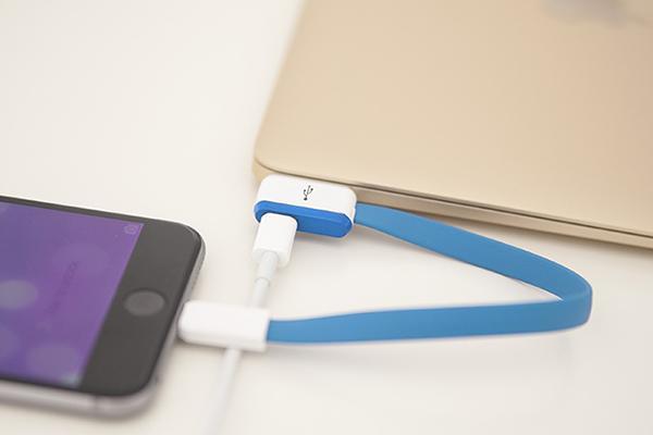 Modüler USB çoklayıcı InfiniteUSB, USB-C desteğini de kazandı