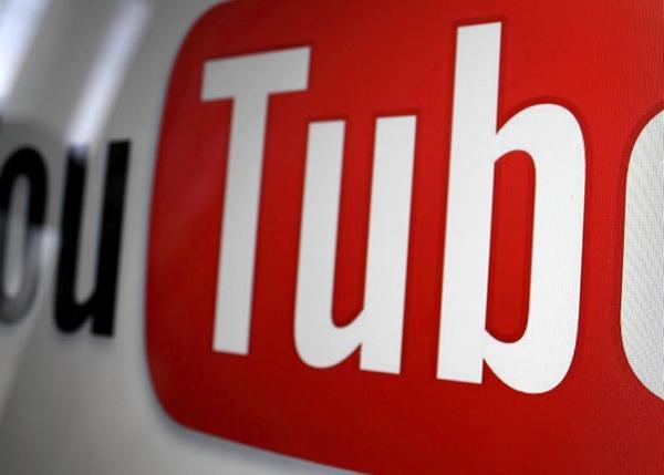 YouTube'un geçtiği yeni veri API'si ile eski cihazlardaki uygulamalar devre dışı kalıyor