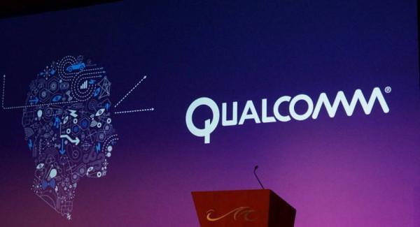 Qualcomm üretim için Samsung'un kapısını çalmaya hazırlanıyor