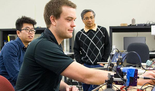 Oregon State Üniversitesi'nin yeni teknolojisiyle WiFi bağlantıların bant genişliği 10 kat arttırılabiliyor