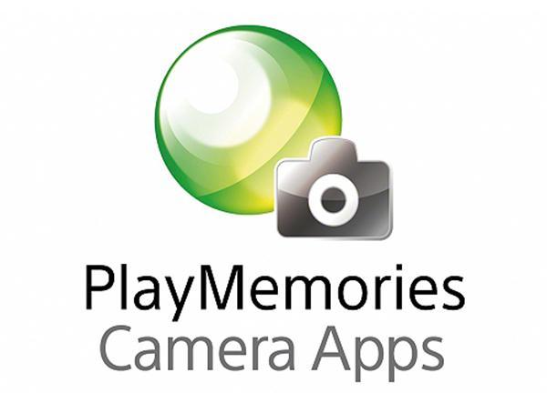 Sony, PlayMemories kamera uygulamaları içerisine Touchless Shutter isimli yeni bir çözüm dahil etti