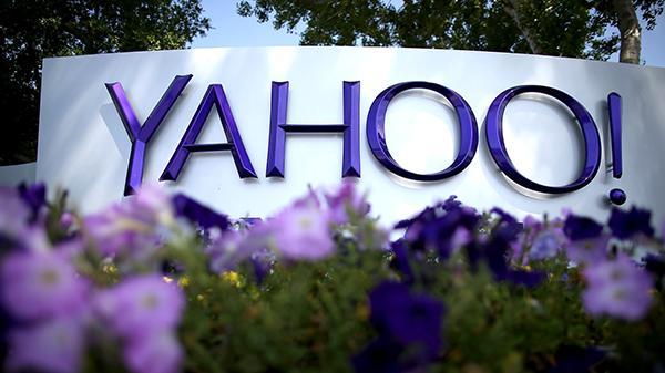 Yahoo, gelen bilgilere göre kendi dijital asistanını geliştiriyor
