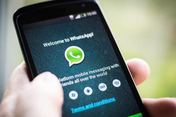 Yeni güncelleme ile WhatsApp yedekleri Google Drive'a yüklenebilecek