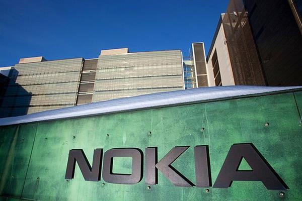 Resmi ağızdan onay geldi; 2016 yılında Nokia imzalı Android telefonlar göreceğiz