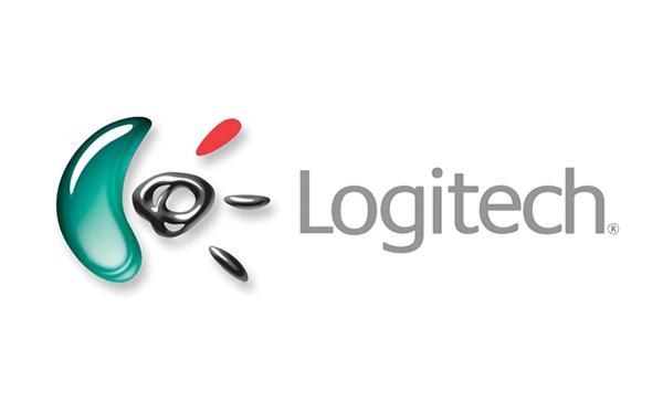 Logitech, diğer firmalar için düşük marjlı fare üretimini bitiriyor