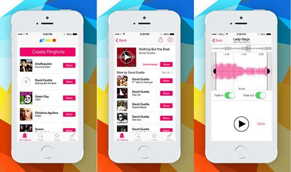 Zil sesi odaklı iOS uygulaması Audiko ücretsiz yapıldı
