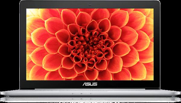 Asus Zenbook Pro UX501 modelini duyurdu