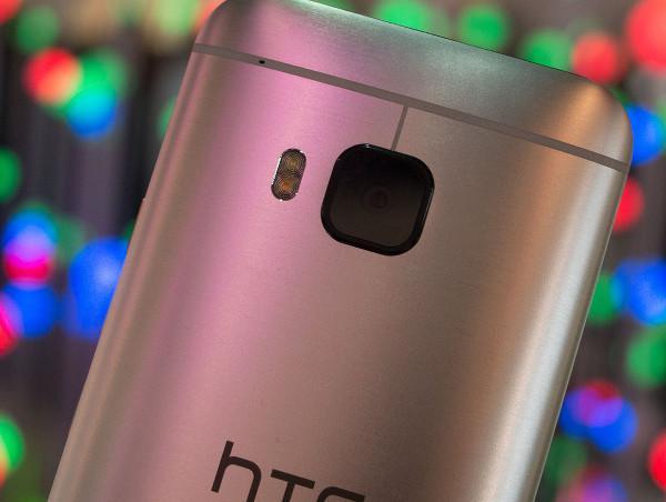 HTC'nin mali durumu bir iyi bir kötü