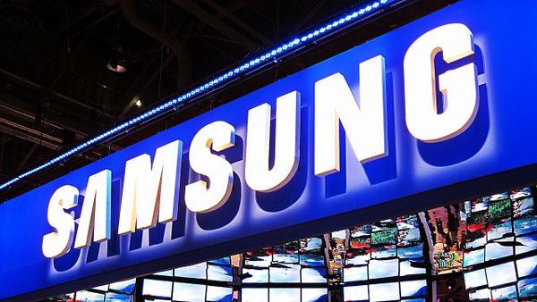 Samsung yılın ilk çeyreğinde yine düşüşte