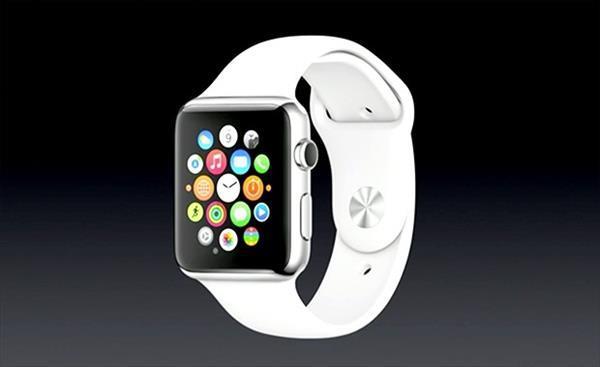 Apple akıllı saati için yalnızca zamanı gösteren basit uygulamaları istemiyor