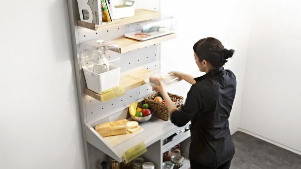 2025 yılında mutfağımız algıladığı sebzelere göre bize yemek tarifi verecek