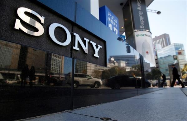 Sony ilk çeyrekte 1.1 Milyar Dolar zarar açıkladı