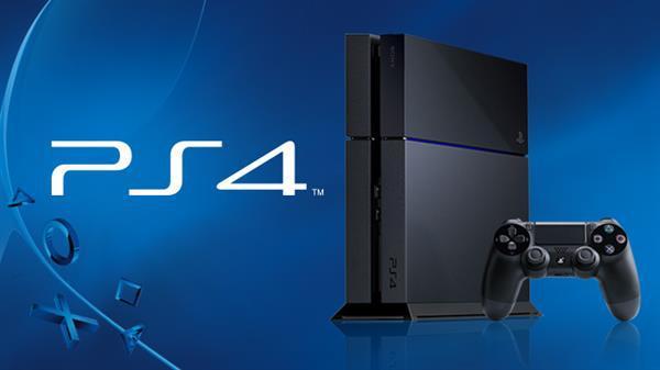 Playstation 4 toplam satışı 22 milyonu aştı