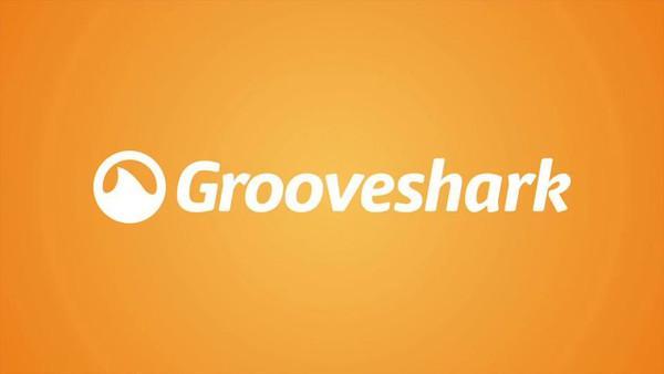 Grooveshark kapanıyor