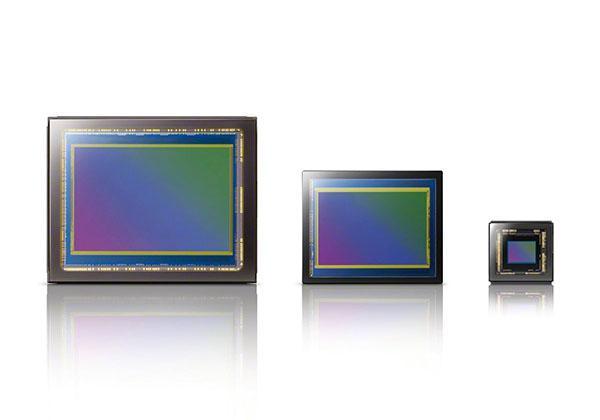2014 yılı verilerine göre dünyanın en çok sensör satan ismi Sony oldu
