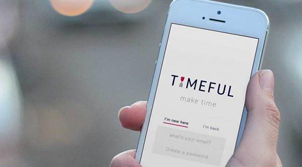Google, akıllı takvim uygulaması Timeful'u satın aldı