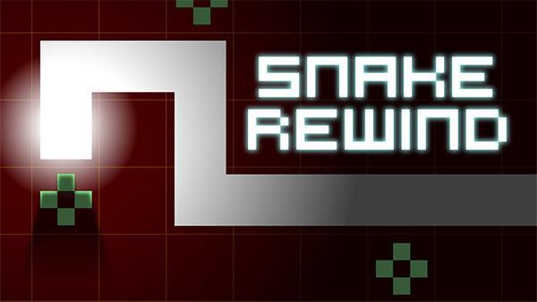 Snake Rewind geliyor